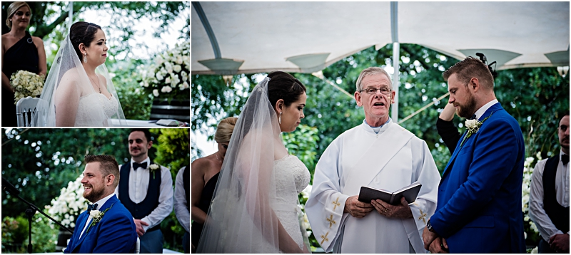 Best wedding photographer - AlexanderSmith_0098.jpg