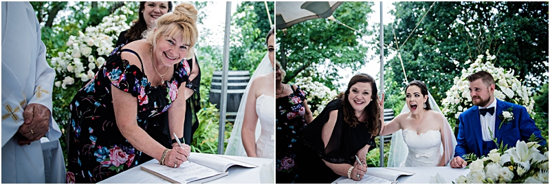 Best wedding photographer - AlexanderSmith_0104.jpg