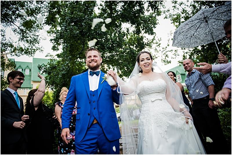 Best wedding photographer - AlexanderSmith_0105.jpg