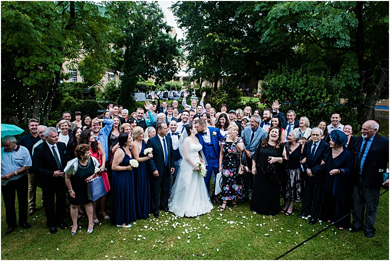 Best wedding photographer - AlexanderSmith_0106.jpg