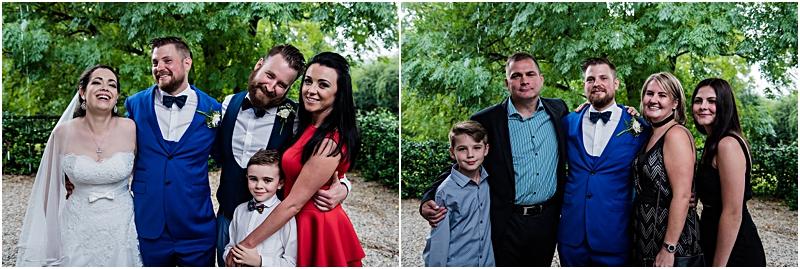 Best wedding photographer - AlexanderSmith_0116.jpg