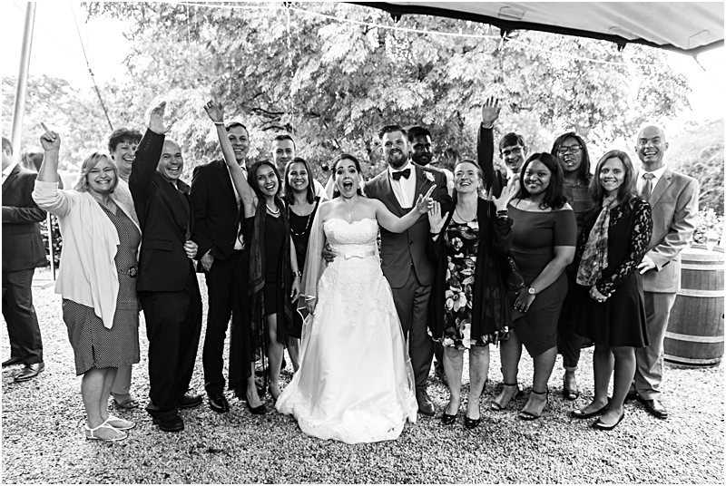 Best wedding photographer - AlexanderSmith_0119.jpg