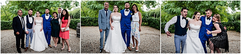 Best wedding photographer - AlexanderSmith_0120.jpg