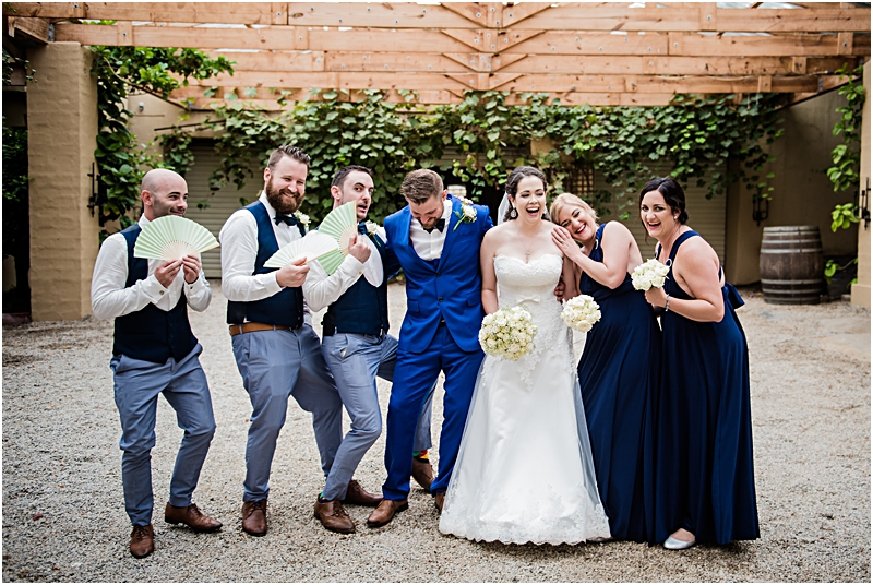Best wedding photographer - AlexanderSmith_0122.jpg