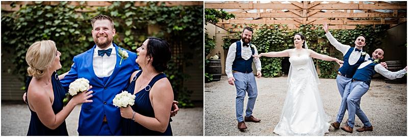 Best wedding photographer - AlexanderSmith_0124.jpg