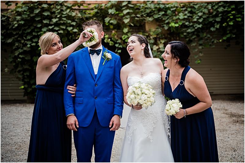 Best wedding photographer - AlexanderSmith_0125.jpg