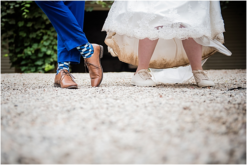 Best wedding photographer - AlexanderSmith_0129.jpg