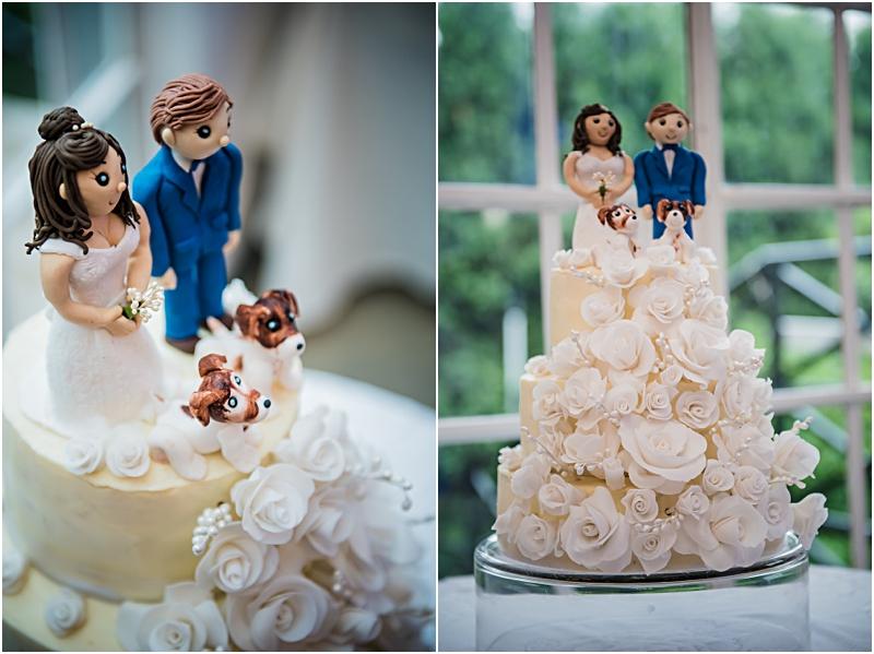 Best wedding photographer - AlexanderSmith_0133.jpg