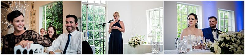 Best wedding photographer - AlexanderSmith_0139.jpg
