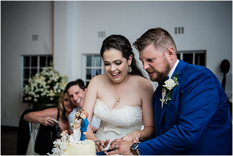 Best wedding photographer - AlexanderSmith_0144.jpg