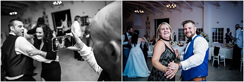Best wedding photographer - AlexanderSmith_0149.jpg