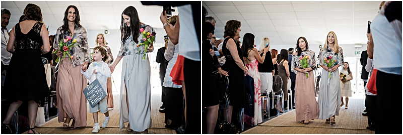 Best wedding photographer - AlexanderSmith_0214.jpg