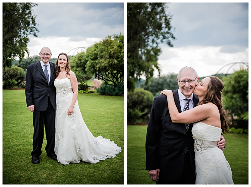 Best wedding photographer - AlexanderSmith_4557.jpg