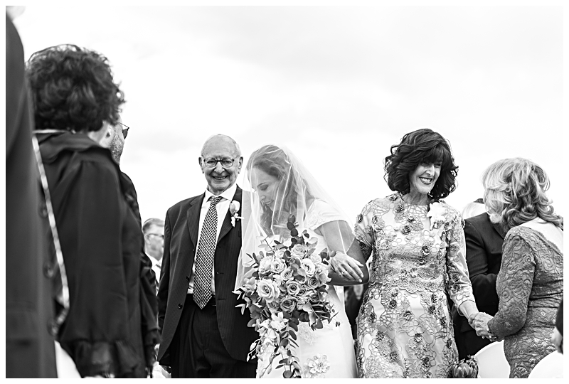 Best wedding photographer - AlexanderSmith_4574.jpg