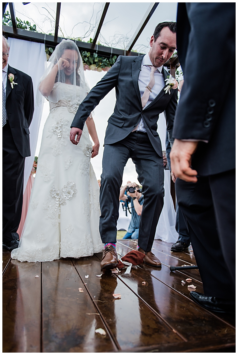 Best wedding photographer - AlexanderSmith_4583.jpg