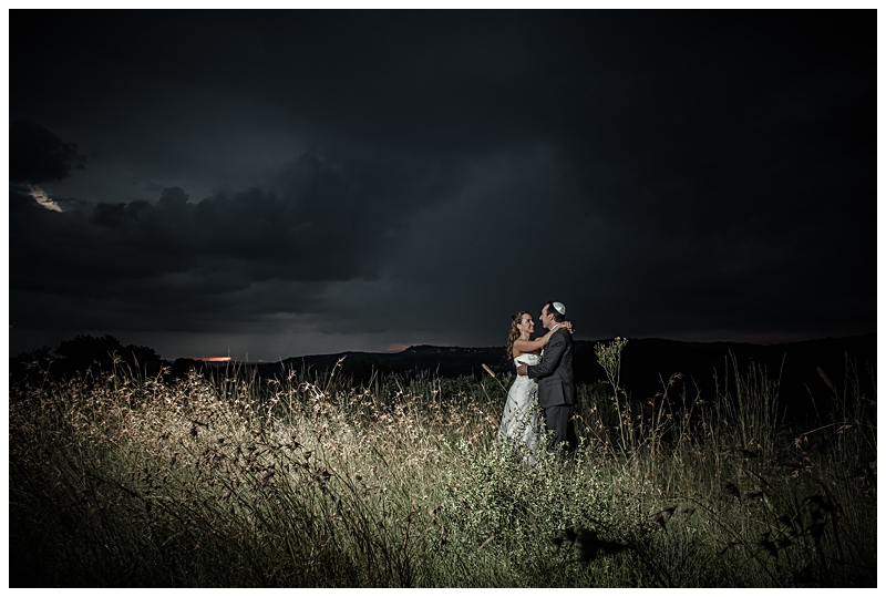 Best wedding photographer - AlexanderSmith_4601.jpg