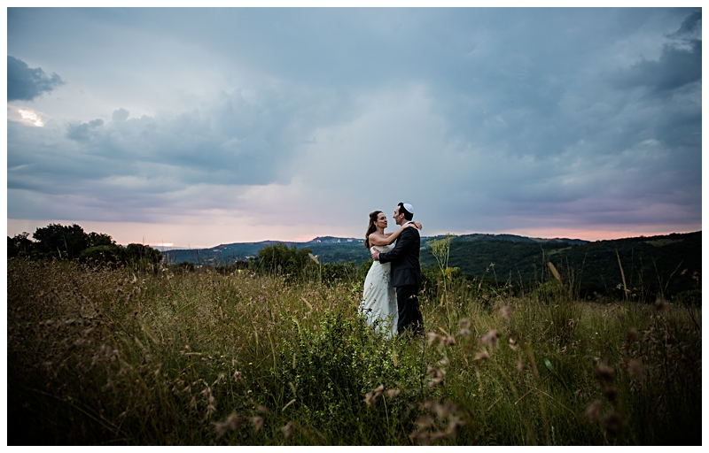 Best wedding photographer - AlexanderSmith_4604.jpg