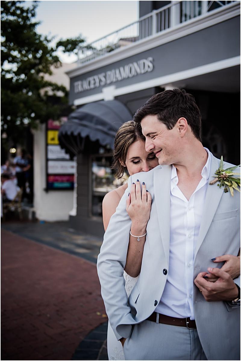 Best wedding photographer - AlexanderSmith_0308.jpg