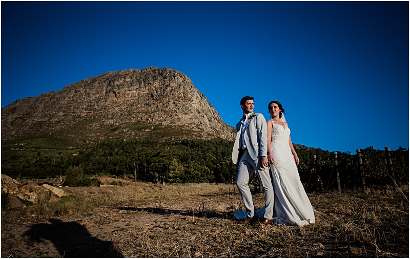 Best wedding photographer - AlexanderSmith_0309.jpg