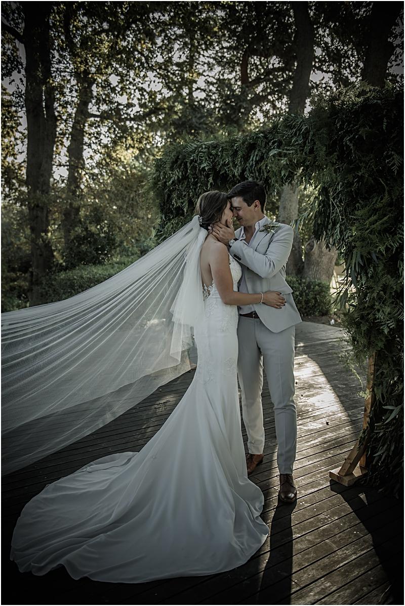Best wedding photographer - AlexanderSmith_0312.jpg