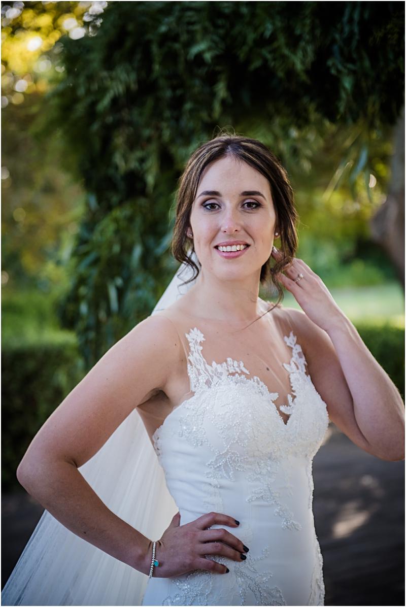 Best wedding photographer - AlexanderSmith_0313.jpg