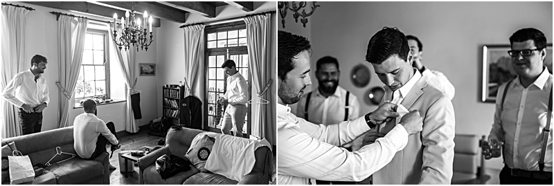 Best wedding photographer - AlexanderSmith_0325.jpg