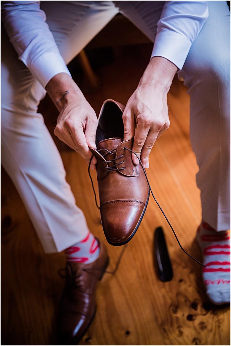 Best wedding photographer - AlexanderSmith_0326.jpg