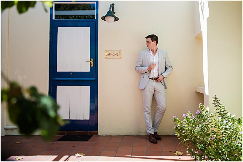 Best wedding photographer - AlexanderSmith_0327.jpg