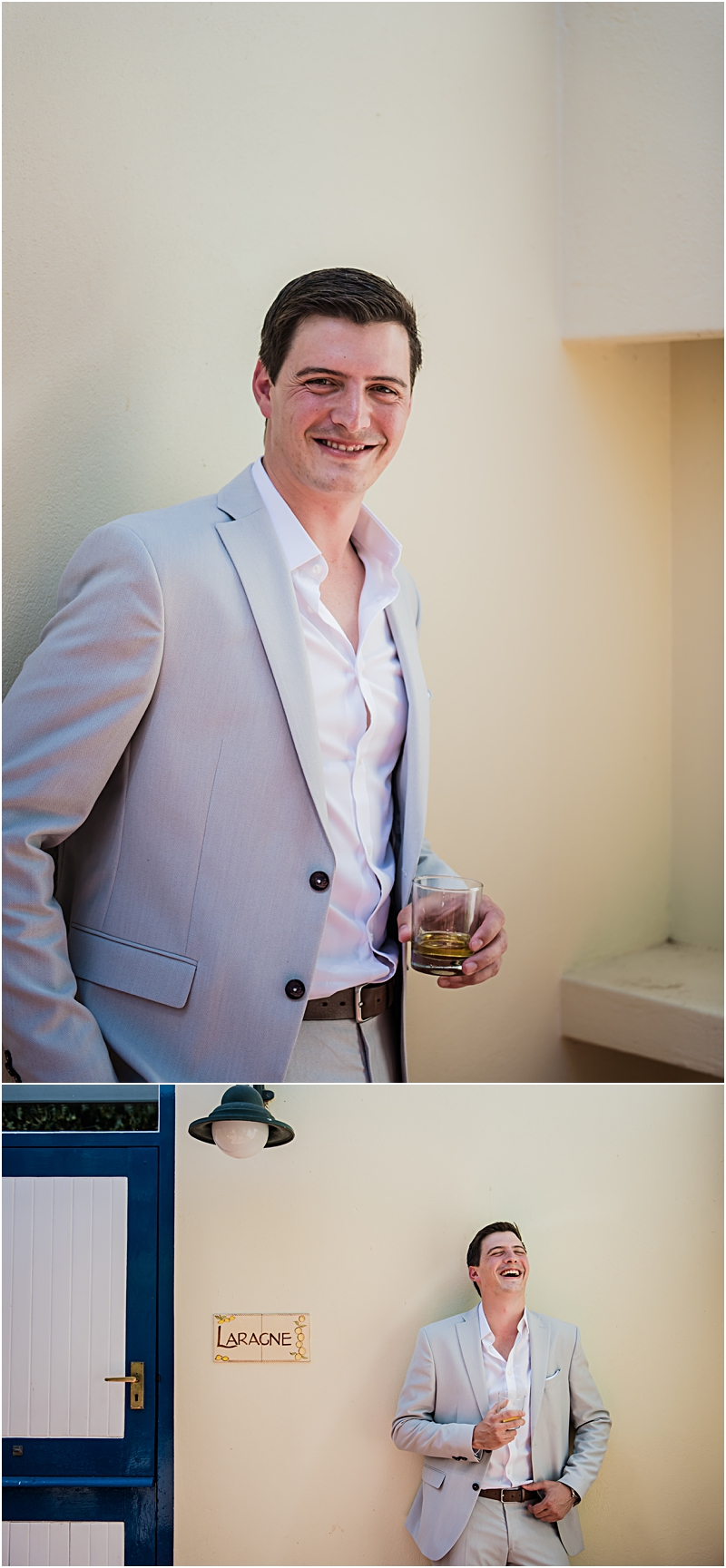 Best wedding photographer - AlexanderSmith_0328.jpg