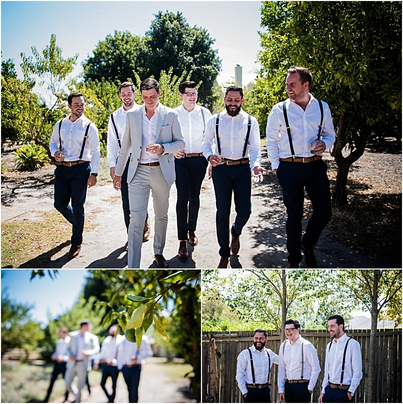 Best wedding photographer - AlexanderSmith_0332.jpg