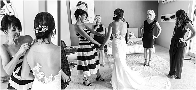 Best wedding photographer - AlexanderSmith_0346.jpg