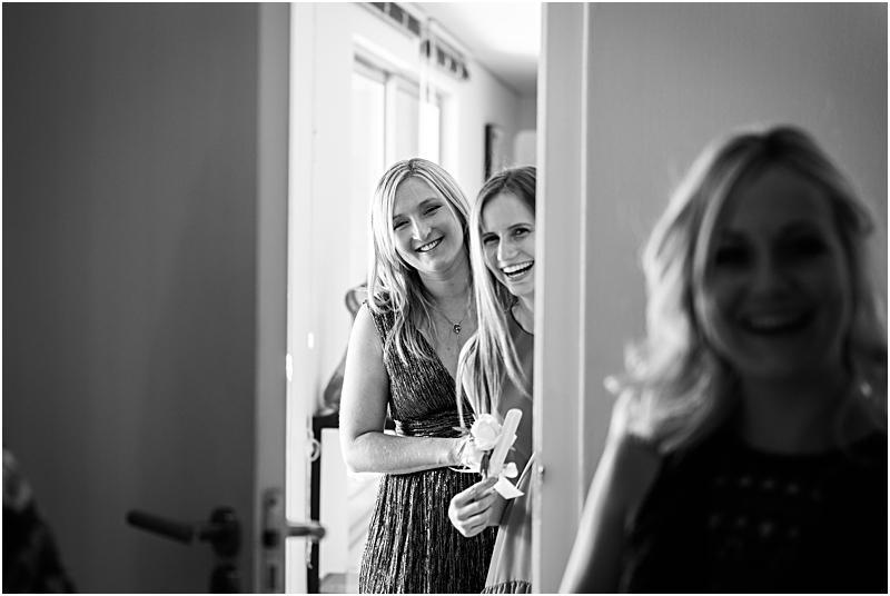 Best wedding photographer - AlexanderSmith_0349.jpg