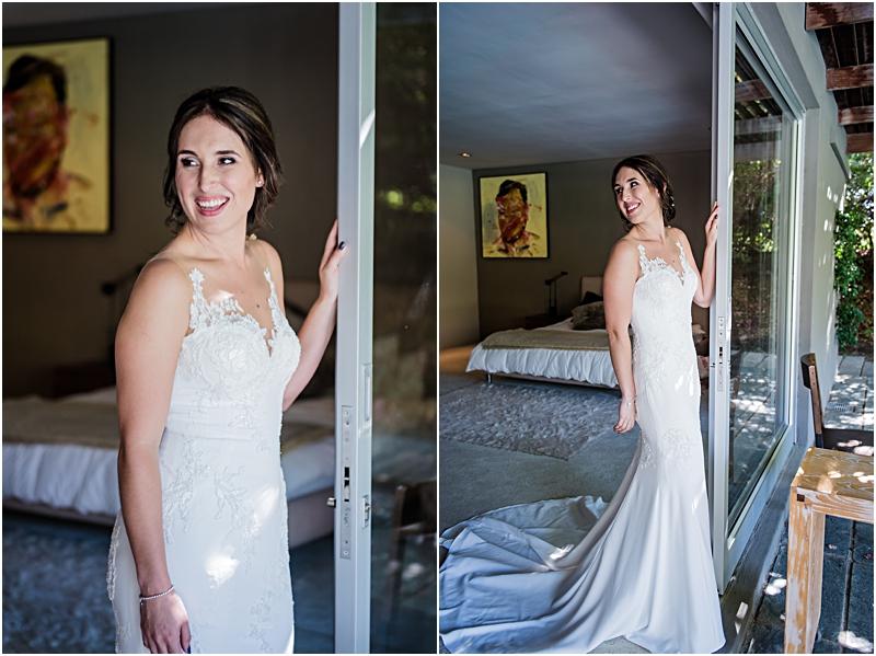 Best wedding photographer - AlexanderSmith_0350.jpg