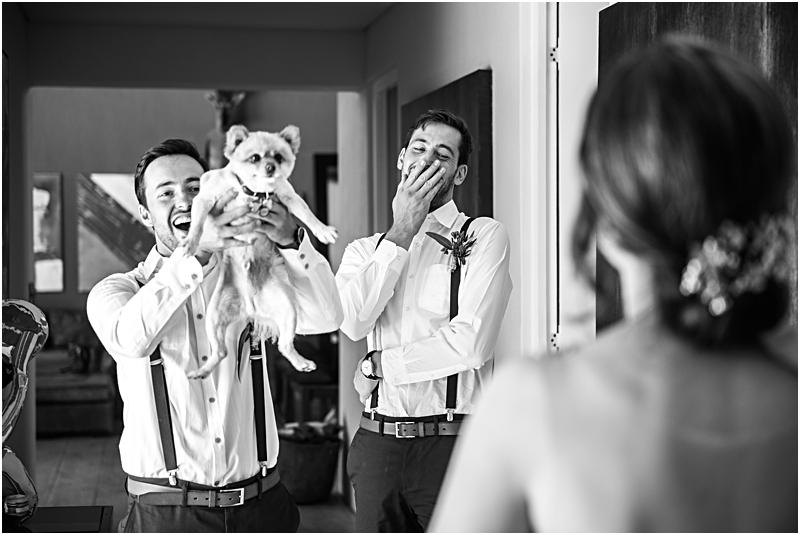 Best wedding photographer - AlexanderSmith_0352.jpg