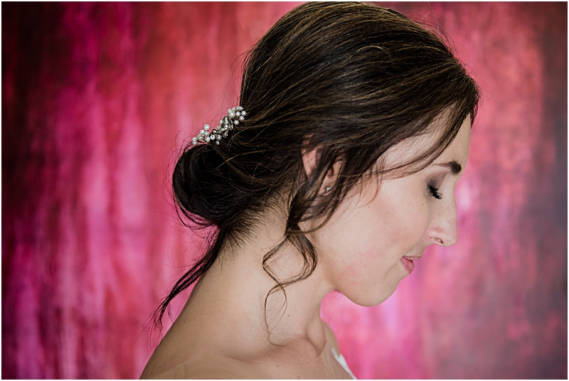 Best wedding photographer - AlexanderSmith_0356.jpg