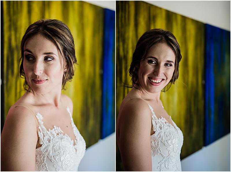 Best wedding photographer - AlexanderSmith_0357.jpg