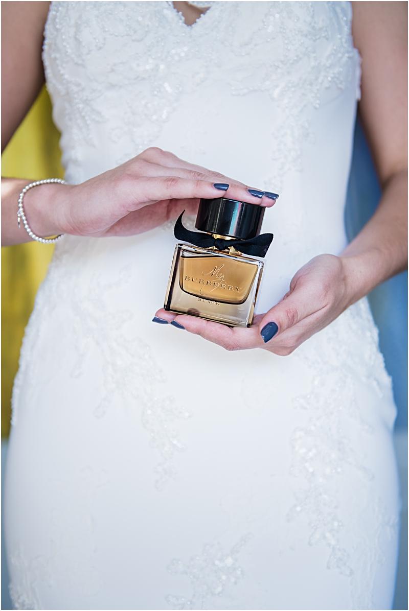 Best wedding photographer - AlexanderSmith_0358.jpg
