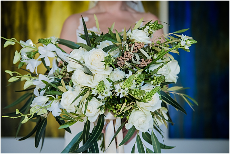 Best wedding photographer - AlexanderSmith_0359.jpg