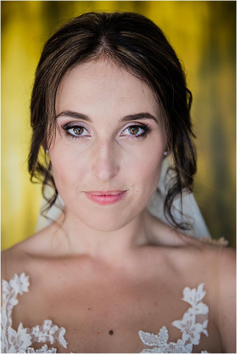 Best wedding photographer - AlexanderSmith_0360.jpg