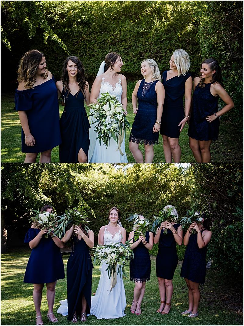 Best wedding photographer - AlexanderSmith_0363.jpg
