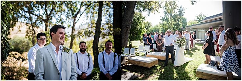 Best wedding photographer - AlexanderSmith_0366.jpg