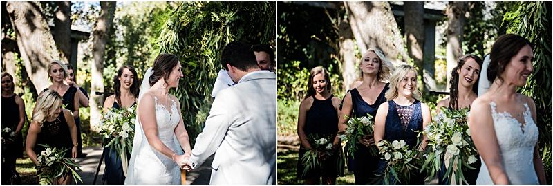 Best wedding photographer - AlexanderSmith_0368.jpg
