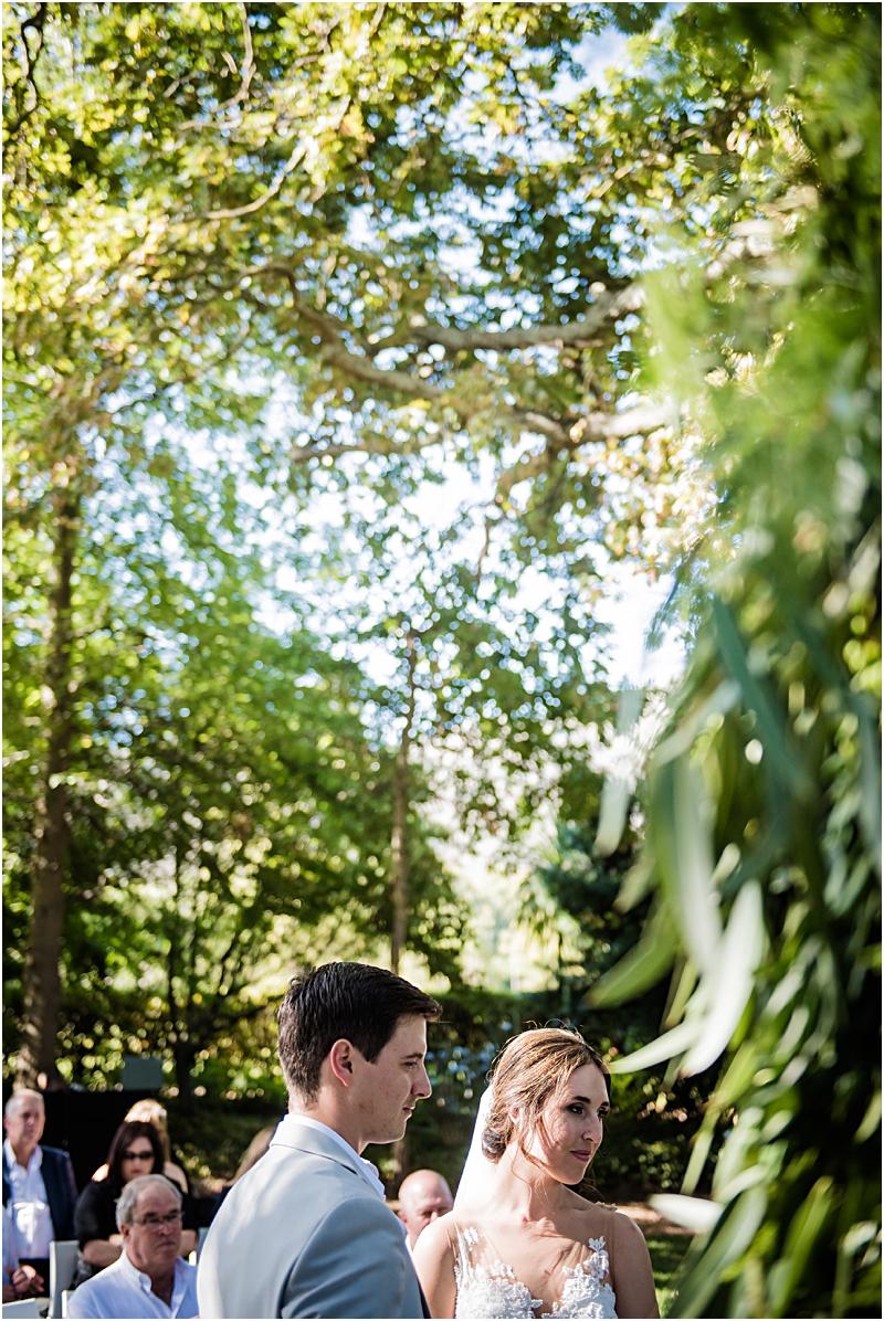 Best wedding photographer - AlexanderSmith_0371.jpg