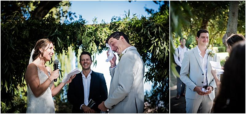 Best wedding photographer - AlexanderSmith_0373.jpg