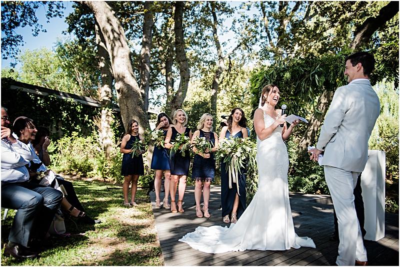 Best wedding photographer - AlexanderSmith_0374.jpg