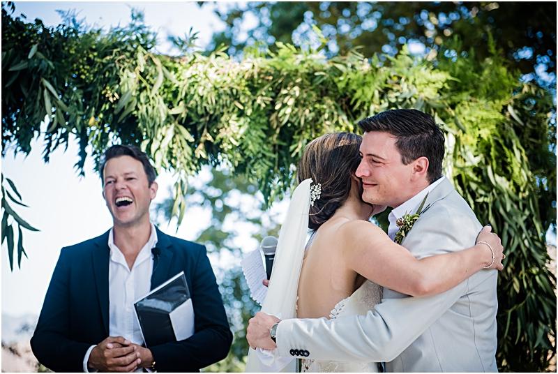 Best wedding photographer - AlexanderSmith_0375.jpg