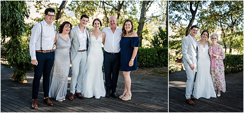 Best wedding photographer - AlexanderSmith_0383.jpg