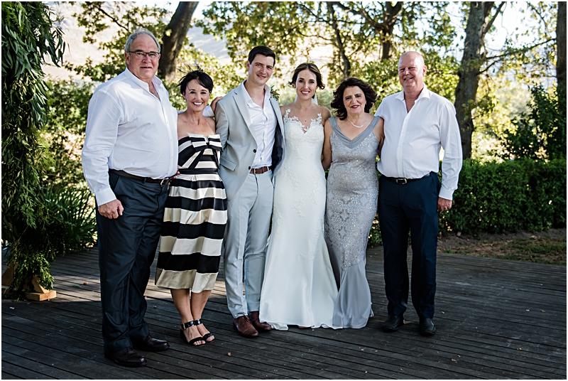 Best wedding photographer - AlexanderSmith_0384.jpg