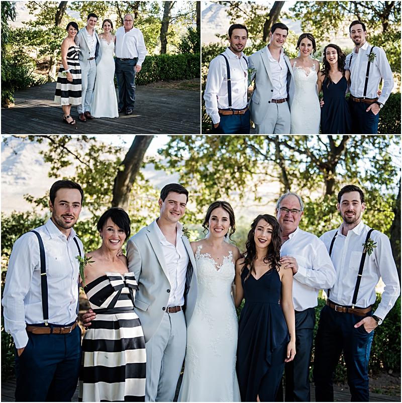 Best wedding photographer - AlexanderSmith_0385.jpg