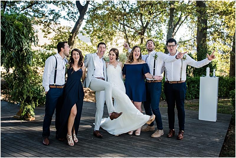 Best wedding photographer - AlexanderSmith_0386.jpg